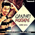 Ganpati Mixtape Year 2016 - DJ Aygnesh