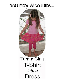 http://proverbsthirtyonewoman.blogspot.com/2012/01/how-to-make-girls-t-shirt-dress.html#.WIKD8n3krcQ
