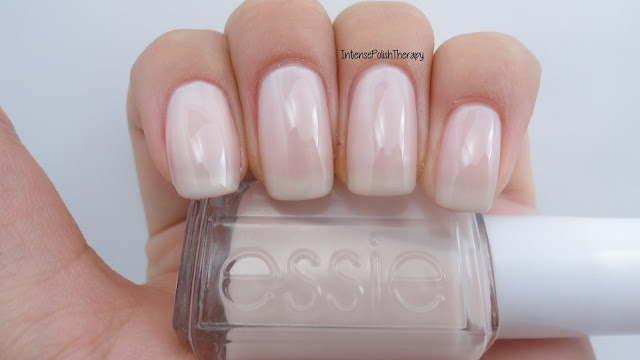 Essie - Birthday Suit