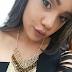 A folhinha assinala o aniversário de Carolina Assunção em Itapé