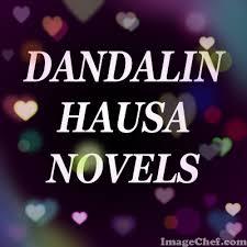 Complete Hausa Novel