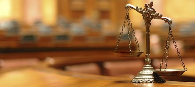 Normas penales en blanco y Derecho penal