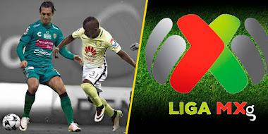 Cambios importantes en la Liga MX. ¡Definirá el rumbo del torneo!