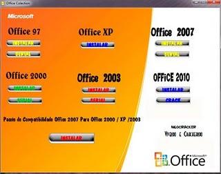 Microsoft office 2007 download gratis em pt pt completo hot.