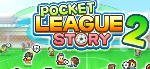 pocket-league story modtools