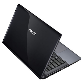 Asus X45C Drivers windows 7 64bit, windows 8.1 64bit and windows 10 64bit\