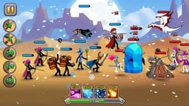 I Am Wizard Apk - Free Download Android Game