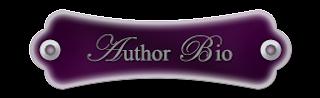 https://3.bp.blogspot.com/-ChW-bvm6bfs/VaWBnCujATI/AAAAAAAAAgQ/Q87gRWLS-t0/s320/AuthorBio_Purple.png