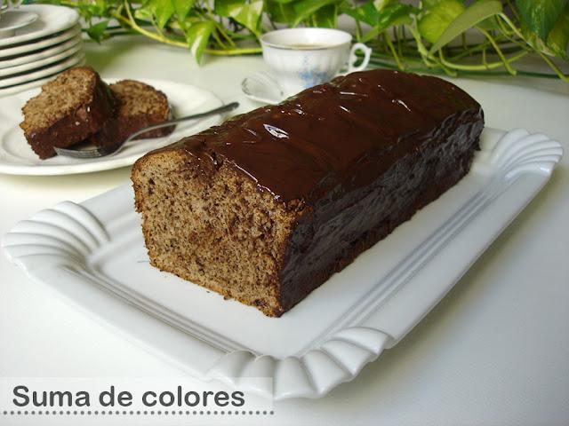 Pan-chocolate-03