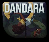 Review: Dandara