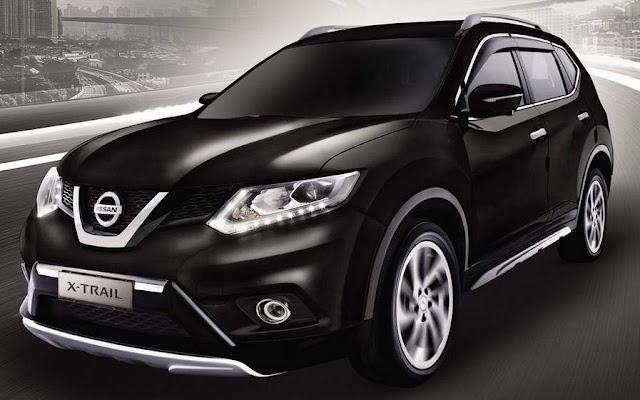All-New-Nissan-Xtrail-Xtremer-01