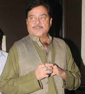 shatrughan birthday images
