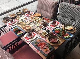 big mammas menu beylikduzu istanbul kahvalti