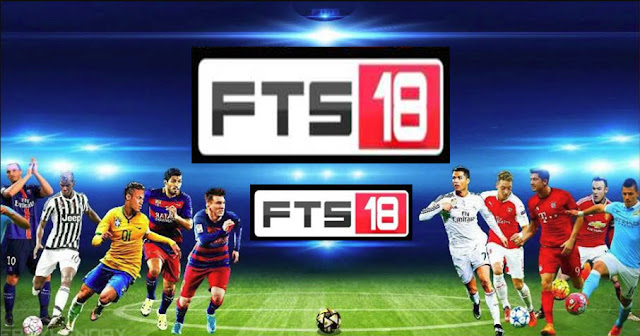 Download First Touch Soccer 2018 APK OBB MOD For Android Free For Mobiles And Tablets With A Direct Link.