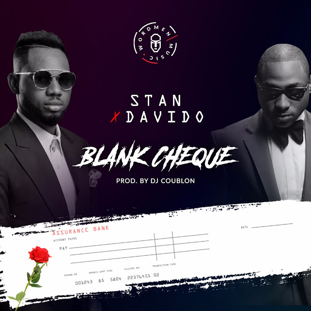 https://fanburst.com/valder-bloger/stan-x-davido-blank-cheque-prod-dj-coublon/download
