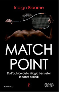 https://www.amazon.it/Match-eNewton-Narrativa-Indigo-Bloome-ebook/dp/B01EXRY7RW/ref=as_li_ss_tl?s=digital-text&ie=UTF8&qid=1473415667&sr=1-1&keywords=newton+compton+editori+match&linkCode=ll1&tag=viaggiatricep-21&linkId=cc37342110d4b1f2cdbc134586e01722