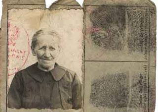 Karolina Nabrzyska ID