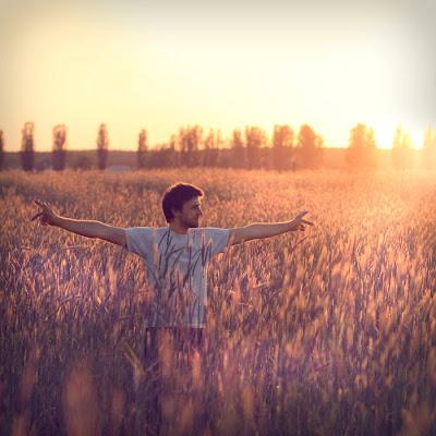 4 خطوات لتصبح شخصية جذابة