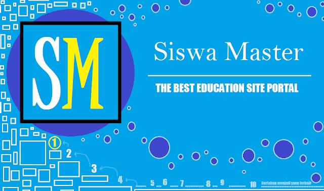 logo SiswaMaster.com ke 2