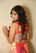 Actress Hamida New Dazzling Photos gallery-thumbnail-5
