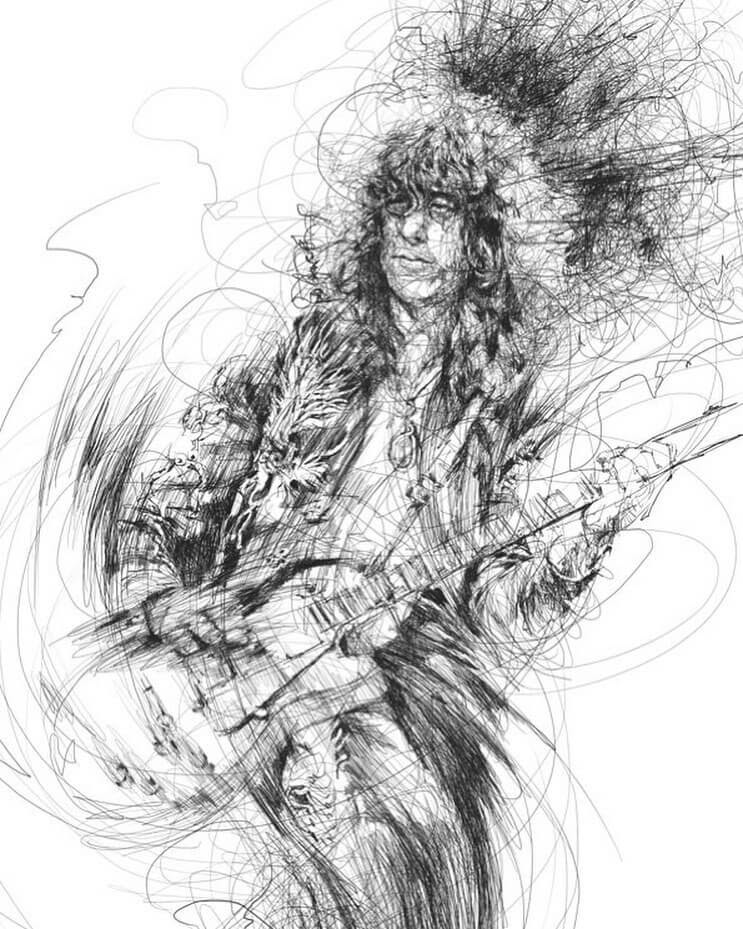 01-Jimmy-Page-Vince-Low-www-designstack-co