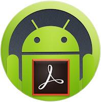 https://ardownload2.adobe.com/pub/adobe/reader/android/15.x/15.3.0/arm/AdobeReader.apk