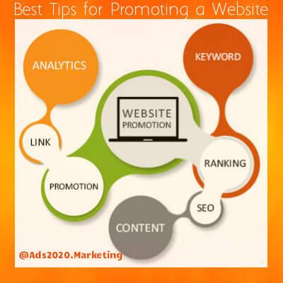 Website-Promotion-Top-10-Best-Methods-promoting-site-using-advertising-marketing-seo