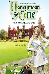 Watch Honeymoon for One Online Free in HD