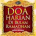 Do'a Harian Selama Bulan Ramadhan
