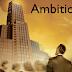 Download Motivational Audio: Ambition