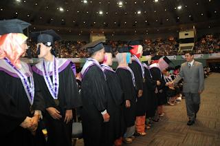 Rekrutmen PPPK Terbuka untuk Guru dan Dosen