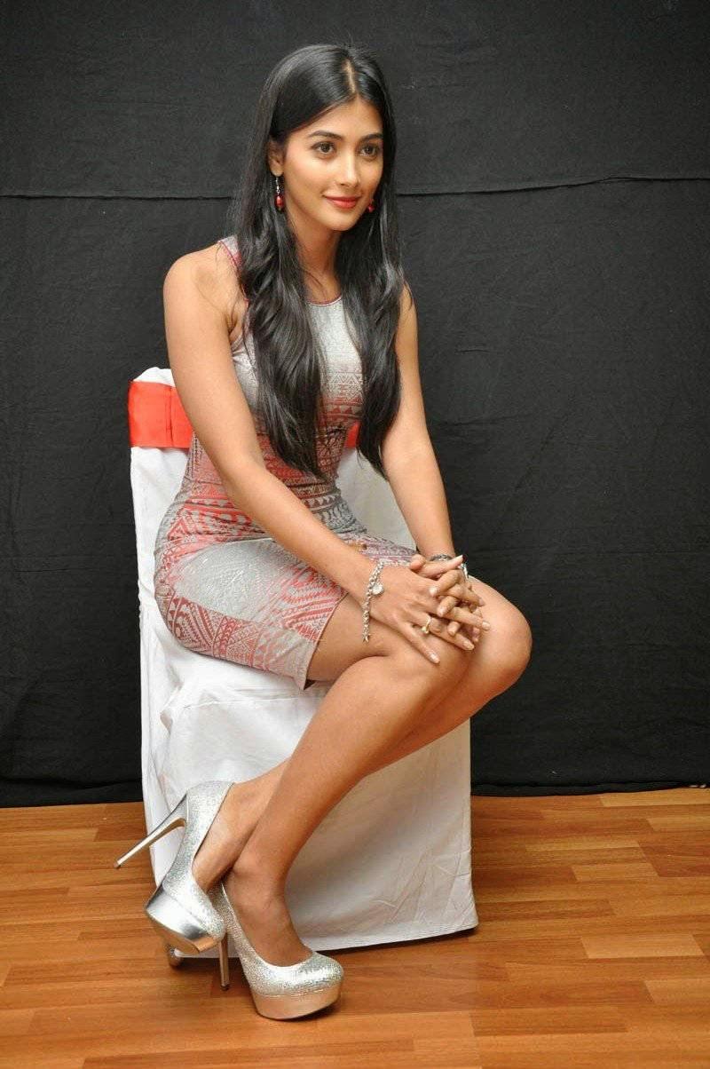 Sunny Leone Heroine Ki Sexy