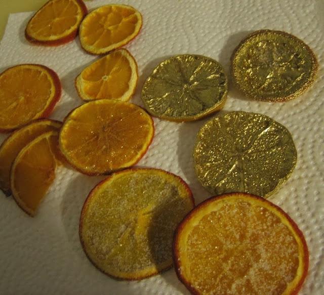 Kuivatut appelsiiniviipaleet.jpg
