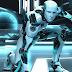 Η Ελλάδα που άμα θέλει μεγαλουργεί!!! Δείτε τον «Ερμή», το ρομπότ που μιλά ελληνικά! (vid)