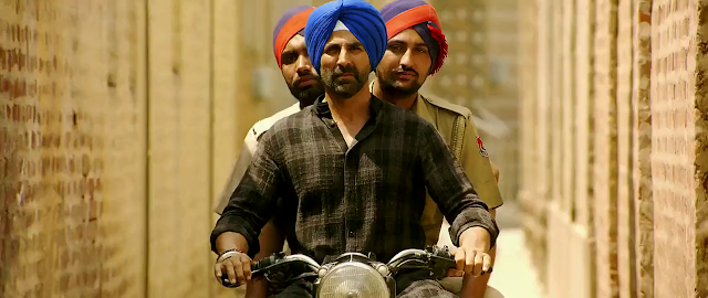 Singh Is Bliing full movie in hindi free download hd 720p