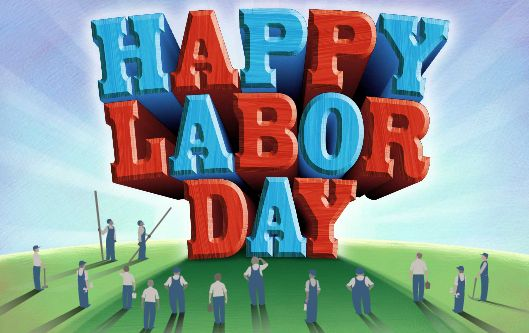 Most Selected Happy Labor Day 2017 Pictures And Pic For Facebook & Whatsapp