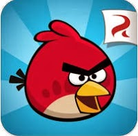 تحميل لعبة الطيور الغاضبة Angry Bird 3 للاندرويد مجاناً