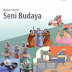 BUKU GURU K13 TAHUN 2017 SENI BUDAYA KELAS IX