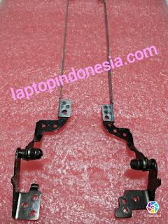 Jual Engsel HP Mini 110-4112TU