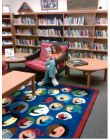 WSD Library