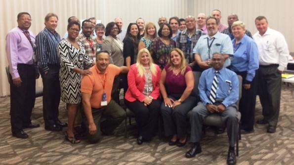 South Florida Postal Blog: October 2016