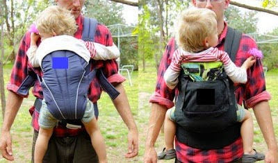 mochila-ergonomica-vs-colgona
