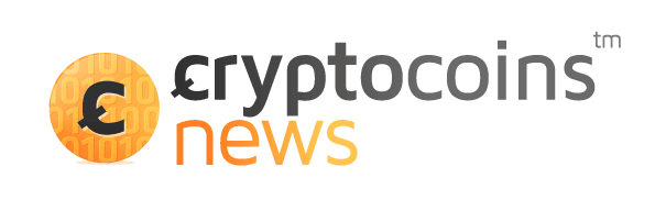World Crypto News
