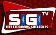 Live Streaming Yalla shoot Chelsea Tv Beind Sport 3 | Sky Sport | Fox Sport