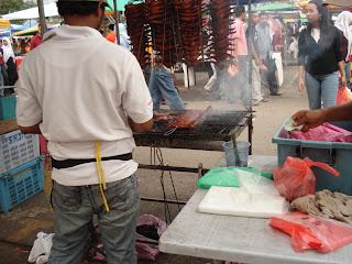 chicken wings grill, blog with cris, malaysia travel influencer, malaysia influencer, malaysia blogger,bazaar ramadhan kl 2019, weekend bazaar kl 2019 bazaar ramadhan 2020, bazaar in kl, bazaar kuala lumpur 2019, bazaar booth for rent malaysia 2019, publika bazaar rental 2019, weekend bazaar 2019, weekend bazaar kl 2019, bazaar ramadhan 2020, pasar malam kl, bazaar meaning, bazaar magazine, bazaar market, harpers bazaar india, bazaar movie, bazaar video, bazaar near me, bazaar synonym, harpers bazaar china, harper's bazaar cover, harper's bazaar subscription, bazaar market, harper's bazaar beauty magazine, bazaar video, bazare, bazaar synonym, how to pronounce bazaar, bazaar game, bazaar near me, bazaar movie, harper's bazaar malaysia career, harper's bazaar malaysia august 2019, harper's bazaar malaysia editor, top 10 magazines in malaysia bazaar man, harpers bazaar contact, bazaar malay, marie claire malaysia facebook, icon malaysia facebook, women's weekly malaysia facebook malaysia fashion magazine list, weekend bazaar kl 2019, bazaar organizer malaysia, kota damansara bazaar arkadia bazaar, flea market klang valley, le tresor market the curve, mgb bbcc, bbcc the stride lalaport bbcc, bbcc lucentia, bukit bintang city centre collapse, bukit bintang city centre completion date, kad istiqamah, buku pas kopi herba kohilal, fiqh al harakah dari sirah nabawiyah, kohilal pas, kohilal 2019, bazaar malaysia 2019, bazaar booth for rent malaysia 2019 bazaar organizer malaysia, harpers bazaar malaysia instagram, art bazaar malaysia 2018, art bazaar malaysia 2019