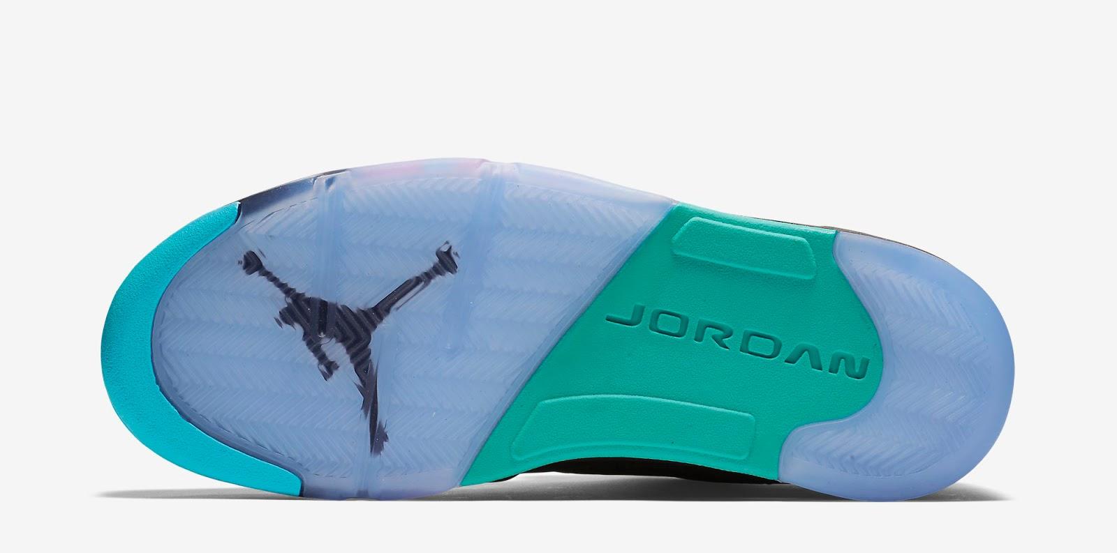 55921557ac7906 ajordanxi Your  1 Source For Sneaker Release Dates  Air Jordan 5 Retro Low  CNY