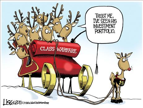reaganites christmas sunday funnies and rock n roll christmas carols - Christmas Sunday