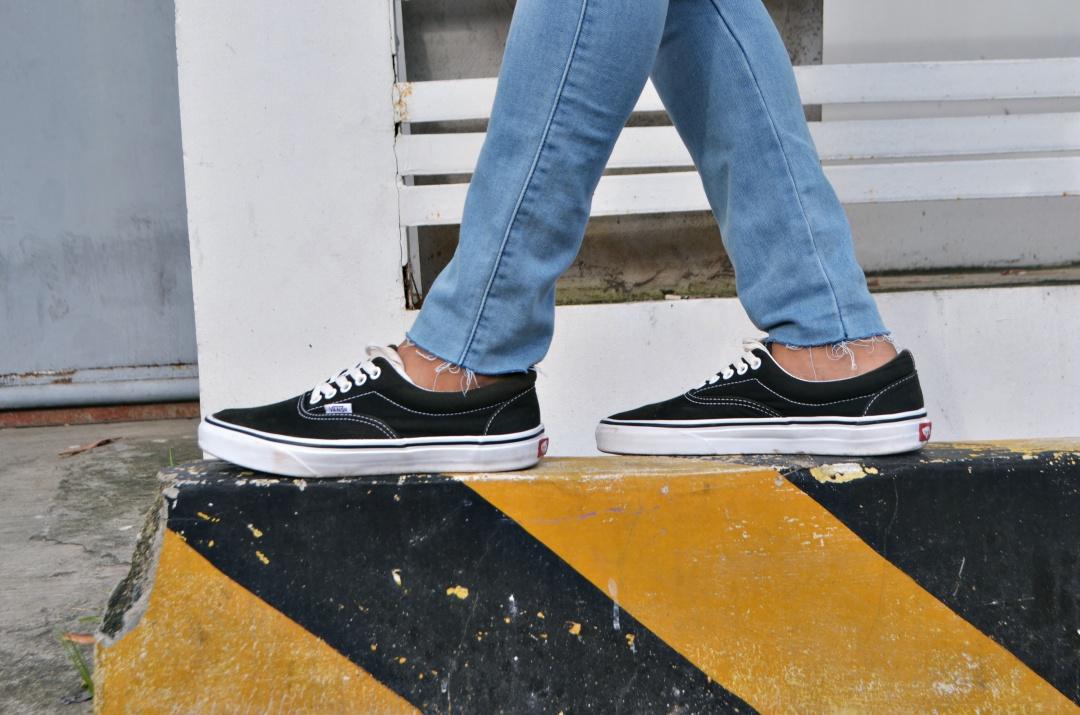 top-cebu-male-fashion-blogger-almostablogger-vans.jpg