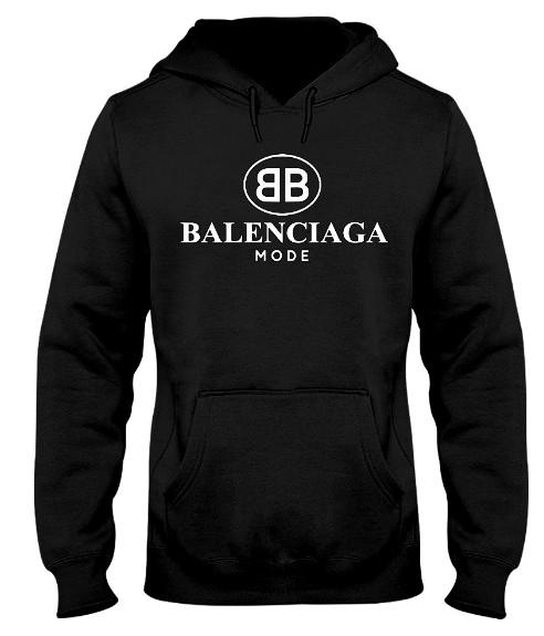 Balenciaga Mode Hoodie, Balenciaga Mode Sweatshirt, Balenciaga Mode T Shirt,