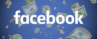 How to make money online doing Facebook Marketing promotion